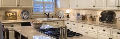 Kitchen Design Charlotte Nc Kitchen Bathroom Home Remodeling In Waxhaw Nc Charlotte Nc