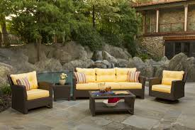 furniture raleigh nc.  Raleigh Cary Nc Patio Furniture Chair Raleigh Impressive On  And G
