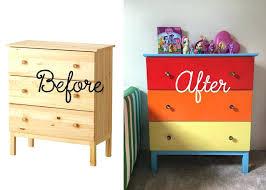Beautiful My Little Pony Bedroom Wallpaper Toddler Bed My Little Pony Bedroom Range  Loading Zoom Bedding At Room Makeover Pony Bedroom Wallpaper