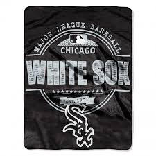 chicago white sox mlb micro structure throw