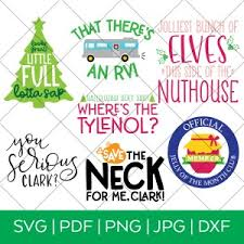 Choose from 10+ nutcracker graphic resources and download in the form of png, eps, ai or psd. Son Of A Nutcracker Shirt Free Svg Download Pineapple Paper Co
