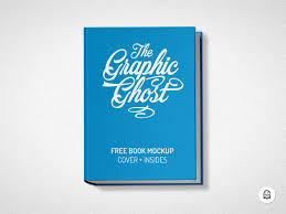 free book mockup template to showcase your editorial design show how your design works on a cover and inside pages in a photo realistic environment