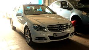 Learn more about service b costs & repairs! Mercedes Benz Service 2013 W204 C220 Cdi