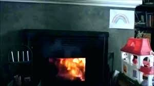 smoke fireplace odor removal smells in house