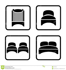 mattress icon png. Other Example : Http://thumbs.dreamstime.com/z/beds-icon-set-26393522.jpg Mattress Icon Png
