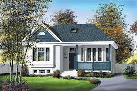 small country house plans. #157-1080 · Main Image For House Plan # 12677 Small Country Plans U