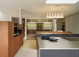 island living kitchen architecture u0027s bulthaup b3 on architizer
