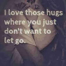 Love Quotes With Images Extraordinary 48 Love Quotes For Him From The Heart