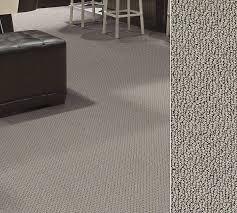 Carpet Breathtaking Shaw Carpeting For Living Room Shaw Flooring