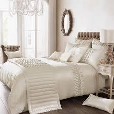 Master Bedroom Bedroom Luxury Master Bedroom With Broken White