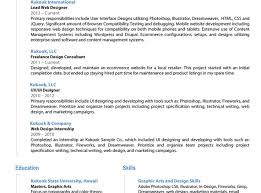 Word 2010 Resume Template 7 Microsoft Word 2010 Resume Template