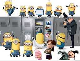Minion Wallpaper For Bedroom Funny Mobile Wallpapers With Minions 2015 2016
