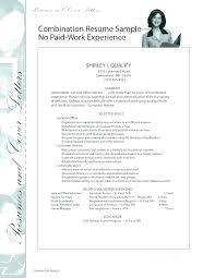 Perfect Resume Examples Perfect Resumes Examples Hr Coordinator ...