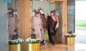 """السعودية والإمارات.. ماذا بعد """"الزيارة الرسمية""""؟"""