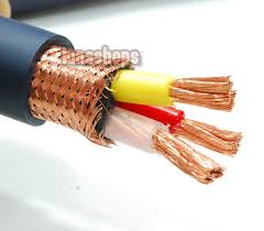 diy power cable hi fi ideas