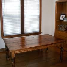 rustic elements furniture. Photo Of Rustic Elements Furniture - Joliet, IL, United States. Our Table R
