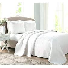 charisma bath rugs charisma bath rugs charisma bath rugs bedroom charisma bath matts mats reviews cotton