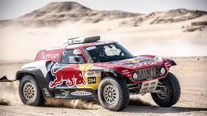 Dakar 2020: percorso, tappe, piloti iscritti e tutte le ...