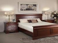 simple bedroom furniture ideas. Bedroom Furniture Sites Design Decorating Ideas,  Simple Bedroom Furniture Ideas