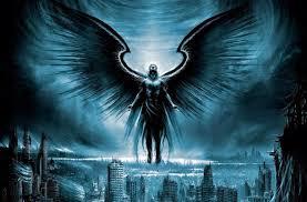 Resultado de imagen para Demonios gobiernan el mundo