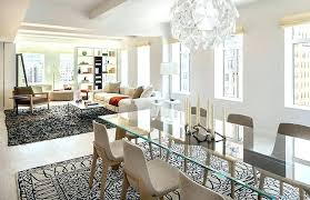 Neutral Color Area Rugs Dining Rug Matching Room Ideas Multicolor