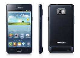 Samsung Galaxy S Duos 2 Price In Bangladesh Full Specification