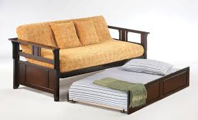 Full Size of Futon:futon Walmart Walmart Futon Covers How Much Is A Futon  At ...