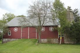 Lewis Summers Farm - Wikipedia