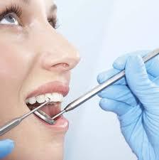Resultado de imagen para implantes dentales scribd