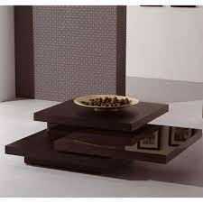 Modern Coffee Table Set Small Black Coffee Table Coffee Tableswhite Rectangular Small