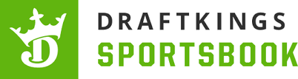 Nfl Point Spread Chart Nfl Point Spreads Nfl Odds And Betting Lines Fantasydata