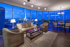 Falcon Landing Luxury Apartments  Las Vegas NV 89108 Luxury Apartments Las Vegas Nv