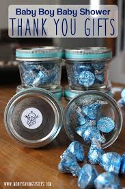 Best 25 Baby Wishes Ideas On Pinterest  Wishes For Baby Message Affordable Baby Shower Games