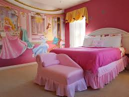 Princess Themed Bedroom Dream Villa Disney Themed Rooms South Facing Pool 15 Minutes