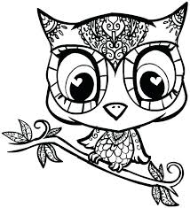 owl coloring pages free printable. Beautiful Pages Owl Printable Coloring Pages Free  To Print  To Owl Coloring Pages Free Printable Y