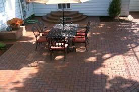 brick paver patio herringbone. Contemporary Patio Pine Hall Brick Pavers Are A Clay Product On Paver Patio Herringbone R