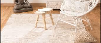 maison du monde teppich stockholm