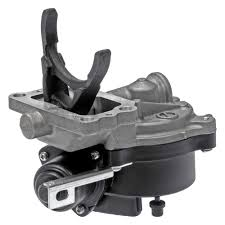 Dorman® 600-410 - 4WD Actuator