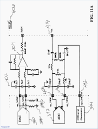 wiring diagrams for transformers wiring diagram federal pacific transformer pdf at Federal Pacific Transformer Wiring Diagram