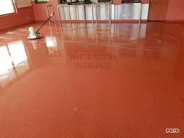 vinyl floor strip and seal cleaning vinyl floor cleaning