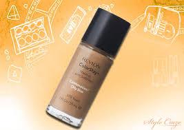 stan m005224 check s revlon colorstay foundation for oily skin makeup kit i ended