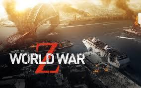 World War Z, Zombie Siege 750x1334 ...