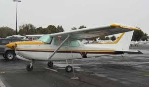 Cessna Cessna 172n Specifications Cabin Dimensions Speed