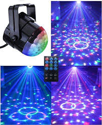 party lighting ideas. superdiscountcomwinn disco lights strobe light ball dj party xmas 7colors lighting ideas