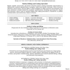 Beauty Specialist Sample Resume Beauty Specialist Job Description Template Health Insurance Resume 8