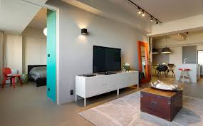 Lighting For Small Living Room Custom Made Apartment Inspirations Living Room Energetic Home