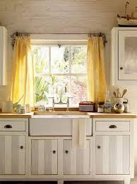 kitchen curtains target beige with black printable pattern design modern kitchen decorating ideas ebony varnished drawer