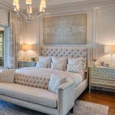 hotel style bedroom hotel style bedroom luxury ideas suite decorating decor boutique hotel style bedroom ideas