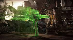 Mortal Kombat X pc-ის სურათის შედეგი