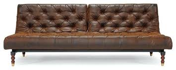 traditional sleeper sofa. Vintage Style Sofas Perfect Traditional Sleeper Sofa Innovation Living Chesterfield Leather Bed E